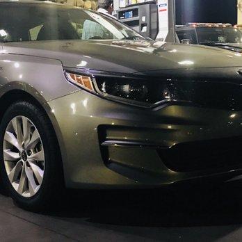 Hertz Car Sales Phoenix 48 Reviews Car Dealers 1147 E
