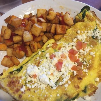 The Cracked Egg - 529 Photos & 431 Reviews - Breakfast & Brunch ...