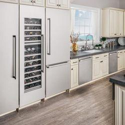 Cutler Bay Appliance Masters - 22 Photos & 22 Reviews - Appliances ...