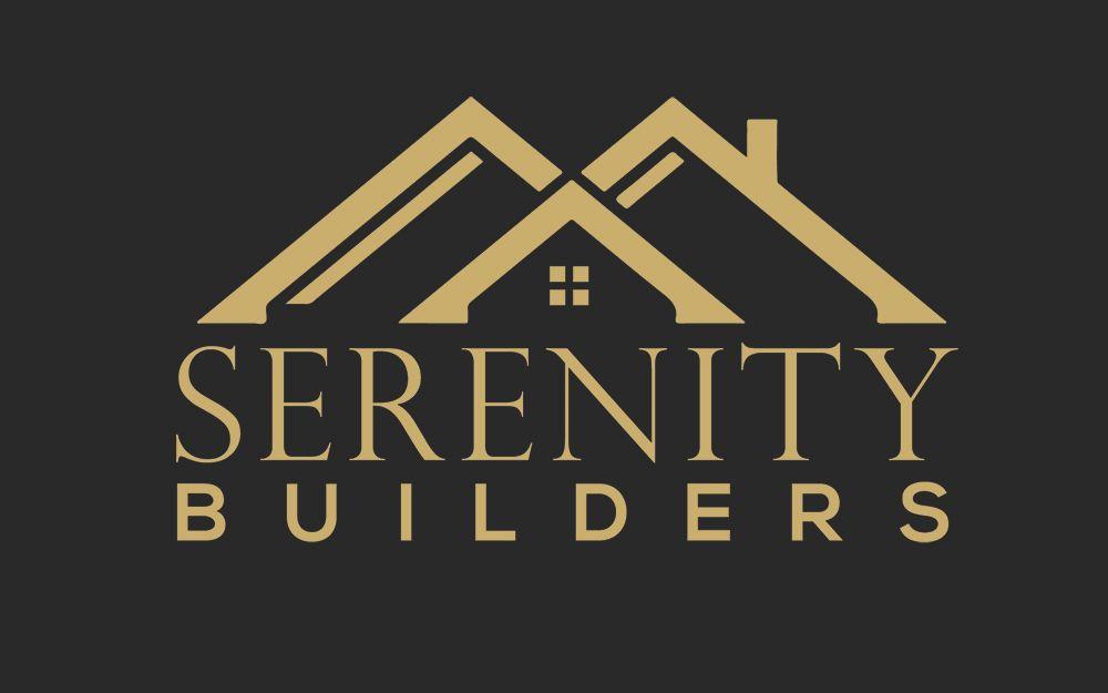 Serenity Builders