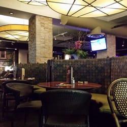 Grand Cafe Astoria Brunch Menu