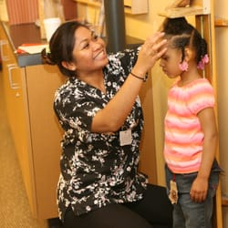 Yelp Reviews for Mount Zion Pediatric Group At Ucsf Children's