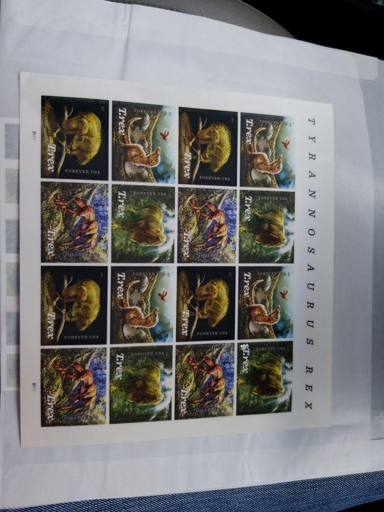 US Post Office: 10 Main St, East Rockaway, NY