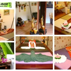 wellness oase sabaai thai masajistas lynarstr 42 spandau berl n berlin alemania. Black Bedroom Furniture Sets. Home Design Ideas