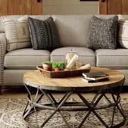 Photo Of Northwestern Home Furnishings Grand Rapids Mi United States