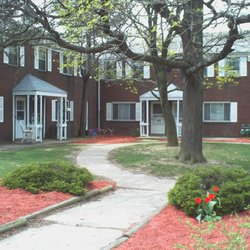 Whitehall Place - Apartments - 1553 Parkline Dr, Pittsburgh, PA ...
