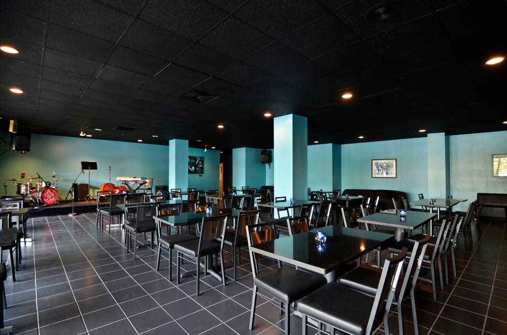 others atlanta gibs jazz lounge