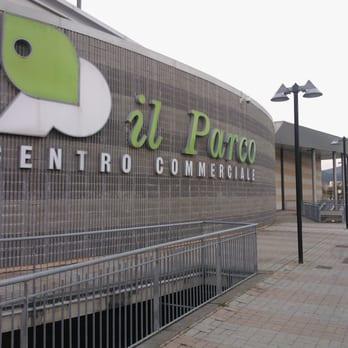 Il parco centri commerciali via ciolli calenzano for Interno 3 calenzano