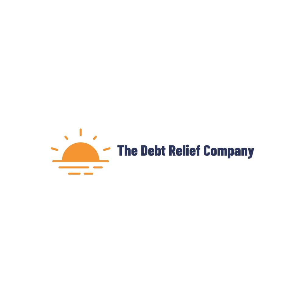 The Debt Relief Company: 99 Wall St, New York, NY