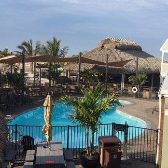 sea shell resort beach club 61 photos 48 reviews. Black Bedroom Furniture Sets. Home Design Ideas