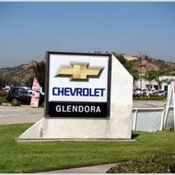glendora chevrolet 73 fotos 255 beitr ge autohaus 1959 auto centre dr glendora ca. Black Bedroom Furniture Sets. Home Design Ideas