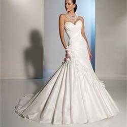 Victoria Bridal Boutique Closed Bridal 3948 Quadra Street