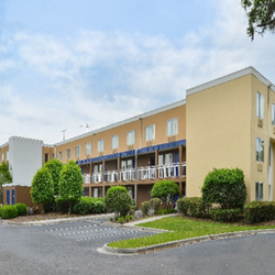 Photo Of Baymont Inn And Suites Savannah Midtown   Savannah, GA, United  States