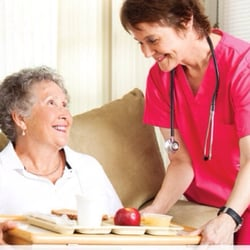 Best Companion Care Carers Home Health Care 3246