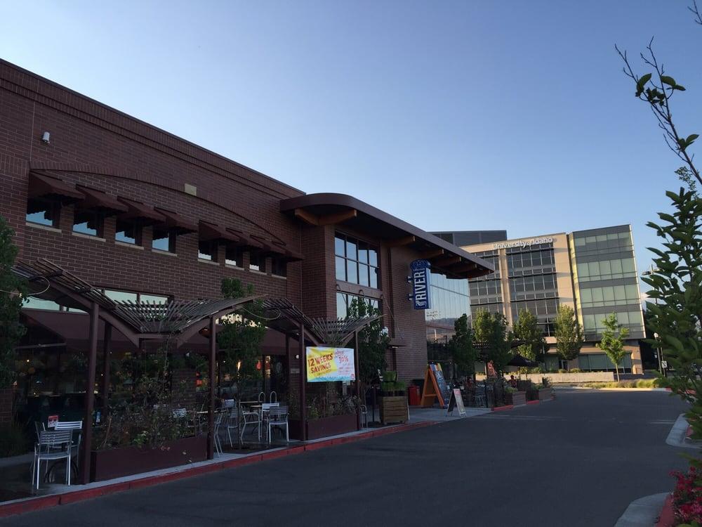 Whole Foods Boise Yelp