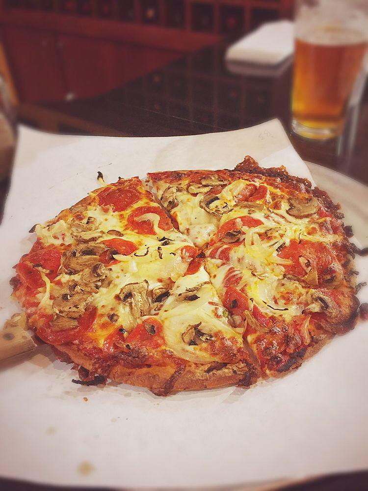 Photo of North Mr. Pizza: Rochester, MN