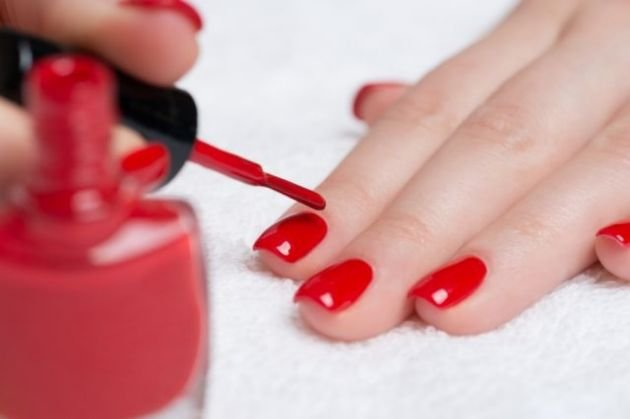 Ideal Nail Spa: 650 Amherst St, Nashua, NH