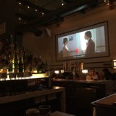 Syndicated Bar Theater Kitchen 186 Photos 191 Reviews