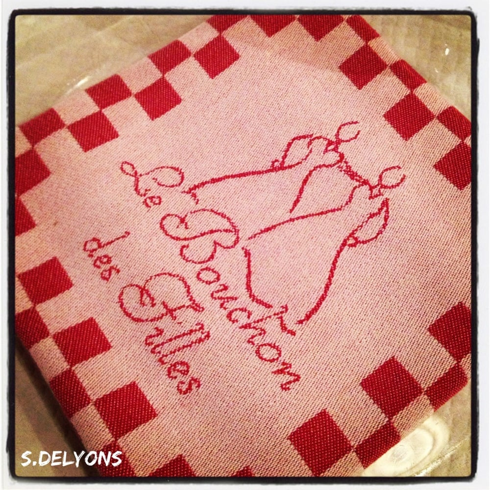 Le bouchon des filles 84 photos 99 reviews french for 2 filles en cuisine lyon