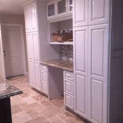 brothers custom kitchen cabinets 15 photos cabinetry 17809 s