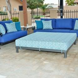 Patio Furniture Peoria Az Premier Patio 29 Photos U0026 11 Reviews Home  Decor 5307 S Power