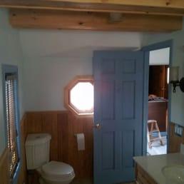 Photo of B & T Home Improvements - Mount Arlington, NJ, United States.