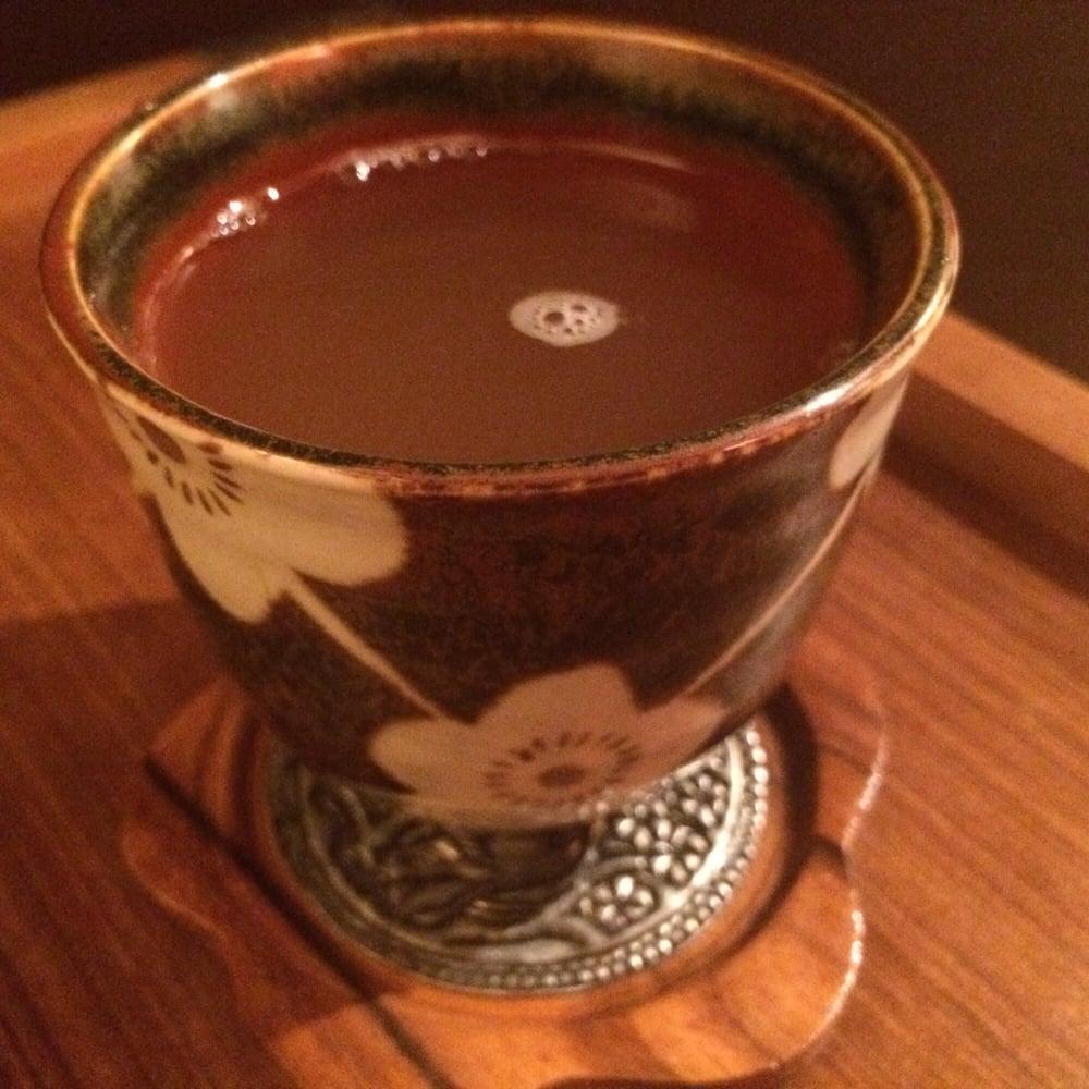 Tea - Yelp-3902