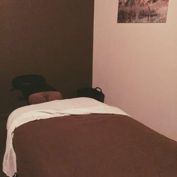 Elements Massage - Rockville Centre - 49 Photos & 70 Reviews