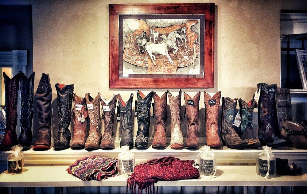 The Jeans Whisperer: 20404 Exchange St, Ashburn, VA
