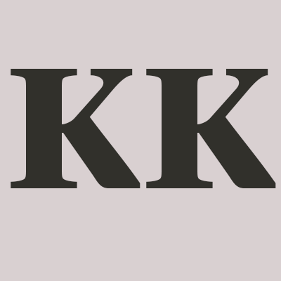 Kelly Kane Hair Studio: 4249 Gibsonia Rd, Gibsonia, PA