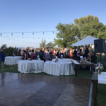 Saddlerock Ranch Wedding.Saddlerock Ranch 2019 All You Need To Know Before You Go With