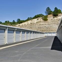 Superior Photo Of Mt Hermon Road Self Storage   Scotts Valley, CA, United States