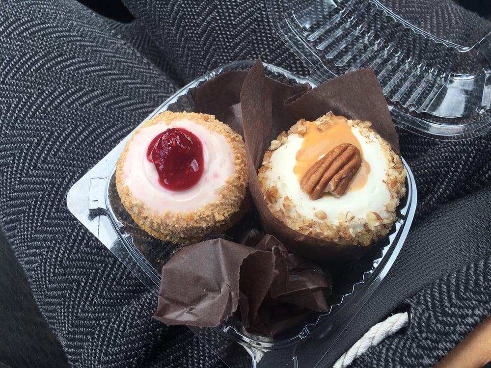Moniques Cakes Brownsville Tx