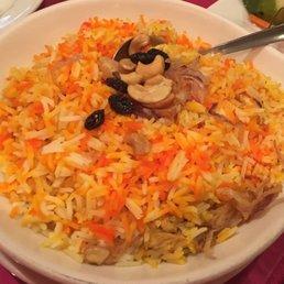 Photos for kashmir indian cuisine yelp - Kashmir indian cuisine ...