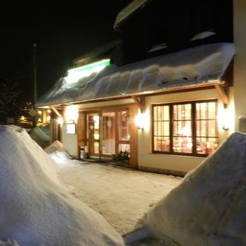 Gasthaus Lindenschänke - Specialty Food - Hauptstr. 144, Gornsdorf ...