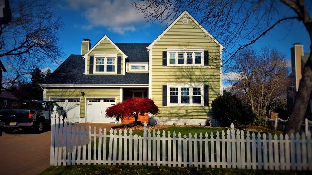James T. Markey Home Remodeling LLC
