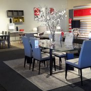 ... Photo Of Bova Contemporary Furniture   Norcross, GA, United States