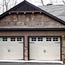 Edward Garage Doors 11 Photos Garage Door Services