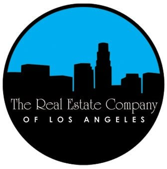 The Real Estate Company of Los Angeles   1034 W L-12, Lancaster, CA, 93534   +1 (661) 942-4500