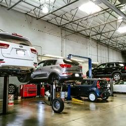 Valley Hi Kia >> Valley Hi Kia Service 44 Reviews Auto Repair 14644