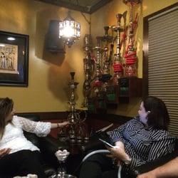 Photo Of Tangier Hookah Lounge
