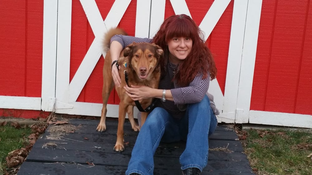 Happy Tailz Pet Care Service