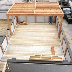 Porch Builders 142 Photos Amp 39 Reviews Contractors