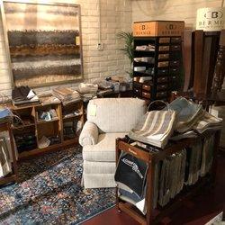 Wine Country Fine Furniture
