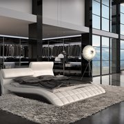 Modern Furniture Warehouse modern furniture store / modern furniture warehouse - 128 photos