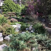 photo of james irvine japanese garden los angeles ca united states bottom - James Irvine Japanese Garden