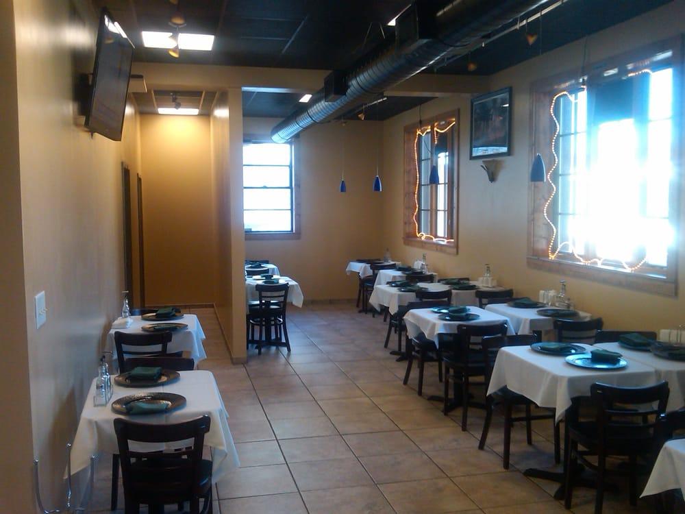 African continental cuisine geschlossen 11 fotos for African continental cuisine