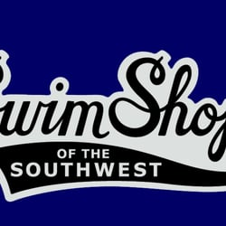 b978aedc0a3 Swim Shops of the Southwest - Sporting Goods - 5010-M Louetta Rd ...