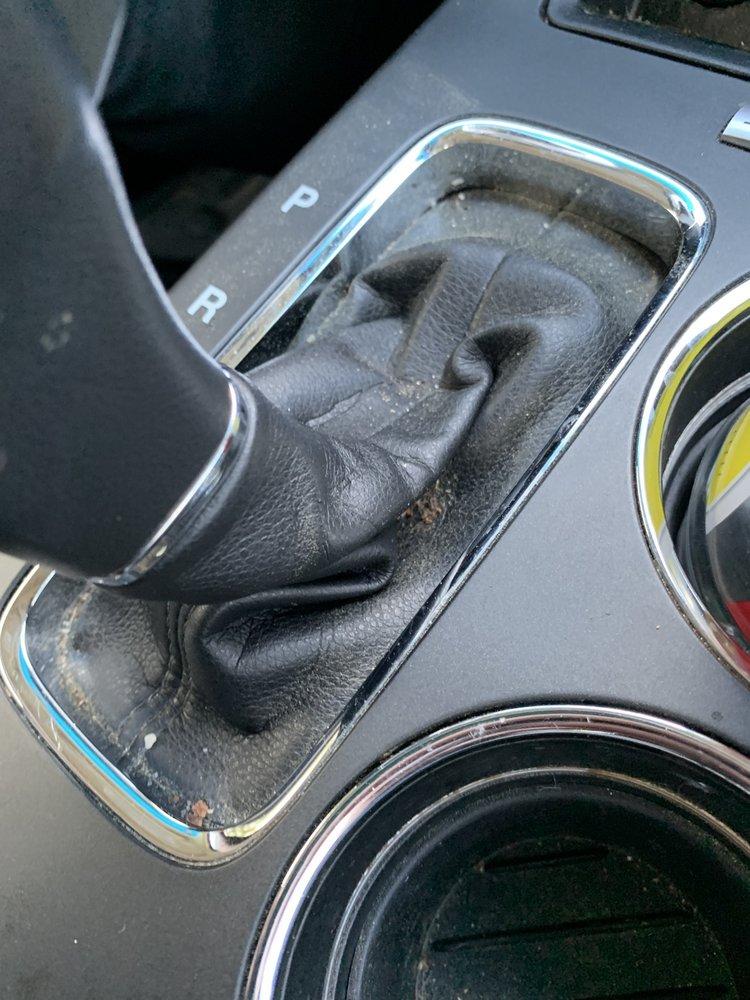 Berlin Auto Wash: 10432 Old Ocean City Blvd, Berlin, MD