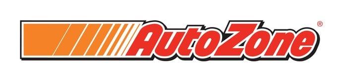 AutoZone Auto Parts: 2595 Main St, Oakley, CA